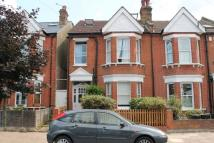 property to rent in Grove Avenue, Hanwell
