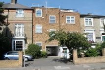 2 bedroom Flat in Grosvenor Court...
