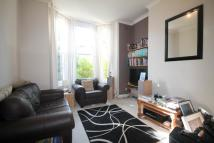 1 bed Flat in Oxford Road, Ealing...