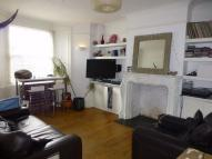 2 bedroom Flat in Cherington Road, Hanwell...