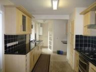 3 bedroom Terraced house to rent in Longridge Lane, Southall