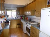 3 bed semi detached house to rent in Brookbank Avenue...