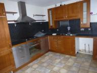 2 bed Maisonette to rent in Campbell Road, LONDON