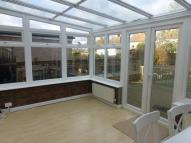 semi detached house to rent in Beresford Avenue...