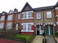 Flat for sale in Little Ealing Lane...