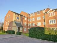Flat for sale in Burket Close...