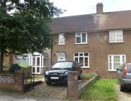3 bed Terraced house for sale in Greatdown Road, Hanwell...