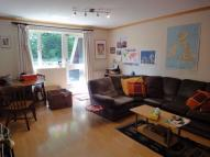 Apartment to rent in Abbeyfields Close...