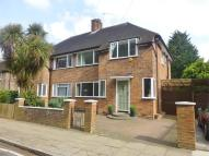 3 bed semi detached house for sale in Cuckoo Avenue, Hanwell...