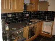 3 bed semi detached house in Grove Avenue, Hanwell...