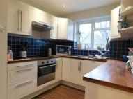 Maisonette to rent in The Heath...