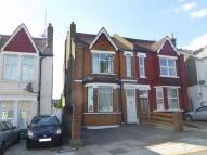 semi detached house for sale in Greenford Avenue...