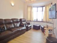 3 bed Terraced property to rent in Uxbridge Road...