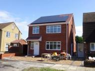 Detached property for sale in Doncaster Drive...