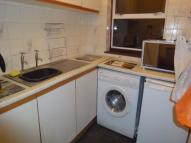 Studio flat to rent in Station Road, Hanwell...