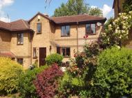 End of Terrace property in Westview Close, Hanwell...