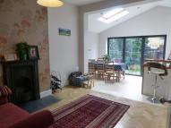 4 bed End of Terrace house to rent in Myrtle Gardens, Hanwell...