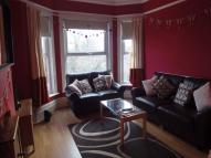 Apartment to rent in Church Road, Hanwell...