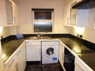 Apartment to rent in Billets Hart Close...