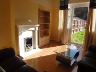 Ruislip Road East semi detached house to rent