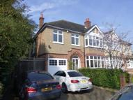 semi detached property in Golden Manor, Hanwell...