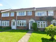 3 bedroom Detached house for sale in Oakley Close...