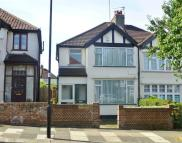 3 bed semi detached home for sale in Beechmount Avenue...