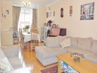 4 bed Terraced home for sale in Framfield Road, Hanwell...