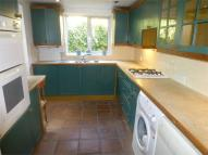 2 bed Cottage in Coningsby Road...