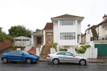 4 bed Detached house for sale in Highland Avenue, Hanwell...
