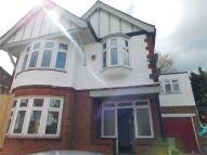 5 bedroom Detached house for sale in St Georges Avenue...