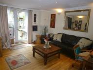 1 bed Flat to rent in Lower Boston Road...