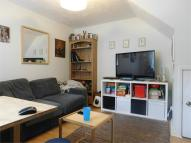 1 bed Terraced property in Clementine Close...