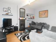 2 bed semi detached house in Kennedy Road, Hanwell...