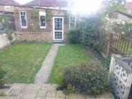3 bed Detached home to rent in Barmouth Avenue...