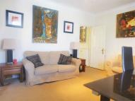 3 bedroom Flat in Cowper Road, Hanwell...