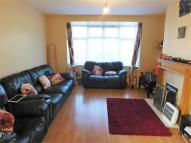 5 bedroom Detached home to rent in Fermoy Road, GREENFORD...