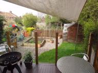 1 bedroom Flat to rent in Bordars Road, Hanwell...