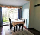 4 bed semi detached home to rent in Dormers Wells Lane...