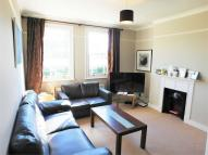 Apartment to rent in Mattock Lane, Ealing...