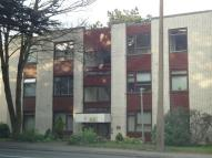 2 bed Apartment in The Mount, Llandaff...