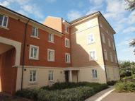 Apartment for sale in Ffordd James Mcghan...
