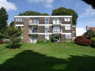 2 bedroom Ground Flat to rent in Drysgol Road, Radyr