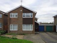 Detached home to rent in Parc-Y-Bryn, Creigiau...