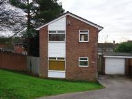 3 bed Detached house to rent in Panteg, Pentyrch, Cardiff