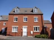 Detached home to rent in Goetre Fawr, Cardiff