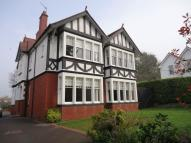 5 bed Detached house in Cefn Coed Road, Cardiff