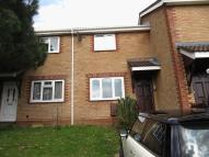 2 bedroom property in Heol Y Carw, Thornhill...
