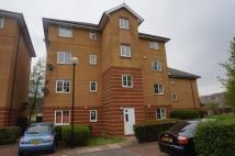 property for sale in Cory Place, Windsor Quay, Cardiff