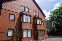 Apartment for sale in Cardiff Road, Cardiff